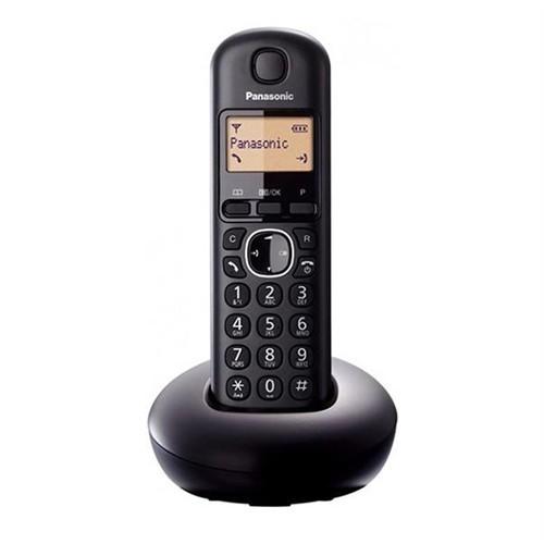 PANASONİC KX TGB210 TELEFON