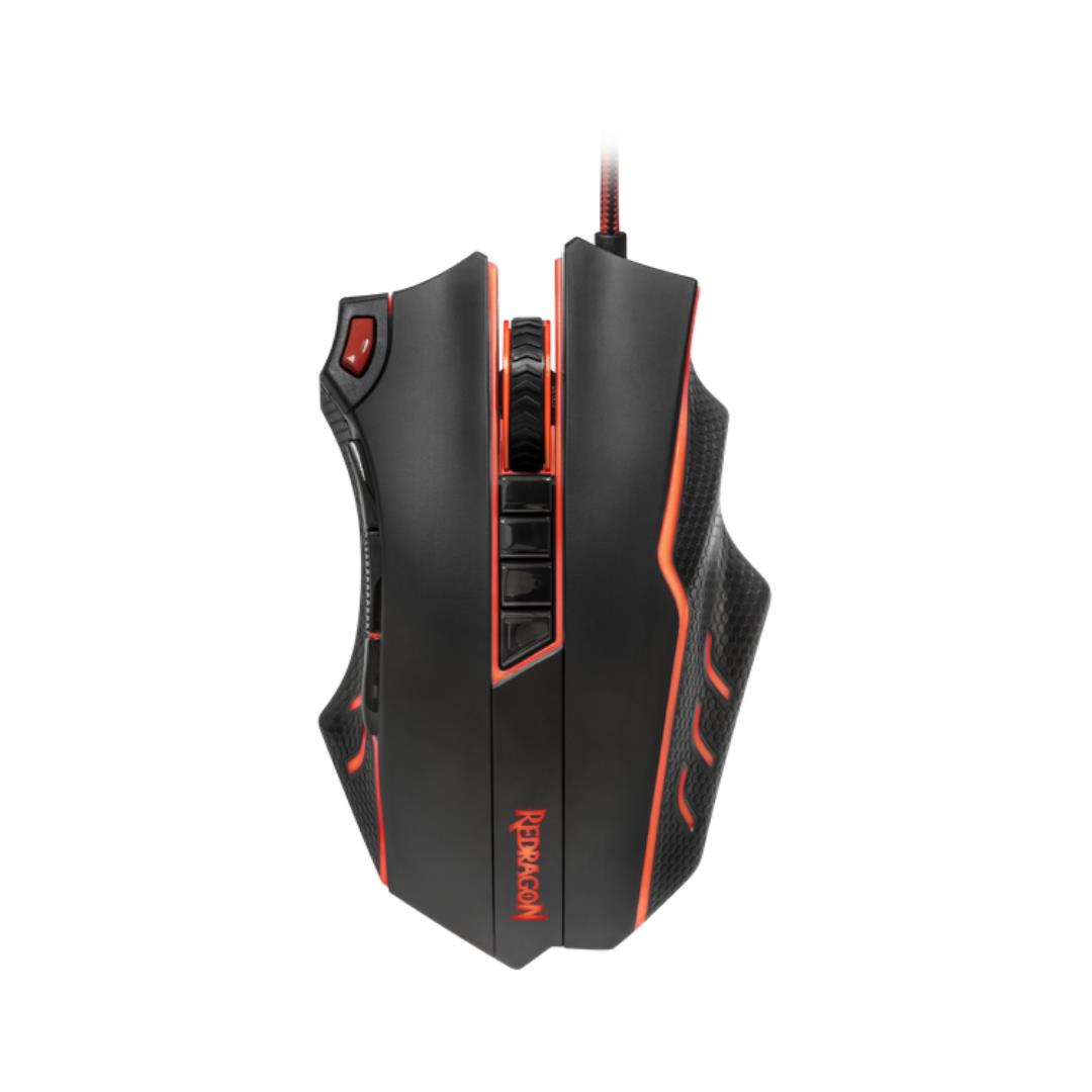 REDRAGON TITANOBOA2 70250 10 TUŞLU GAMING MOUSE