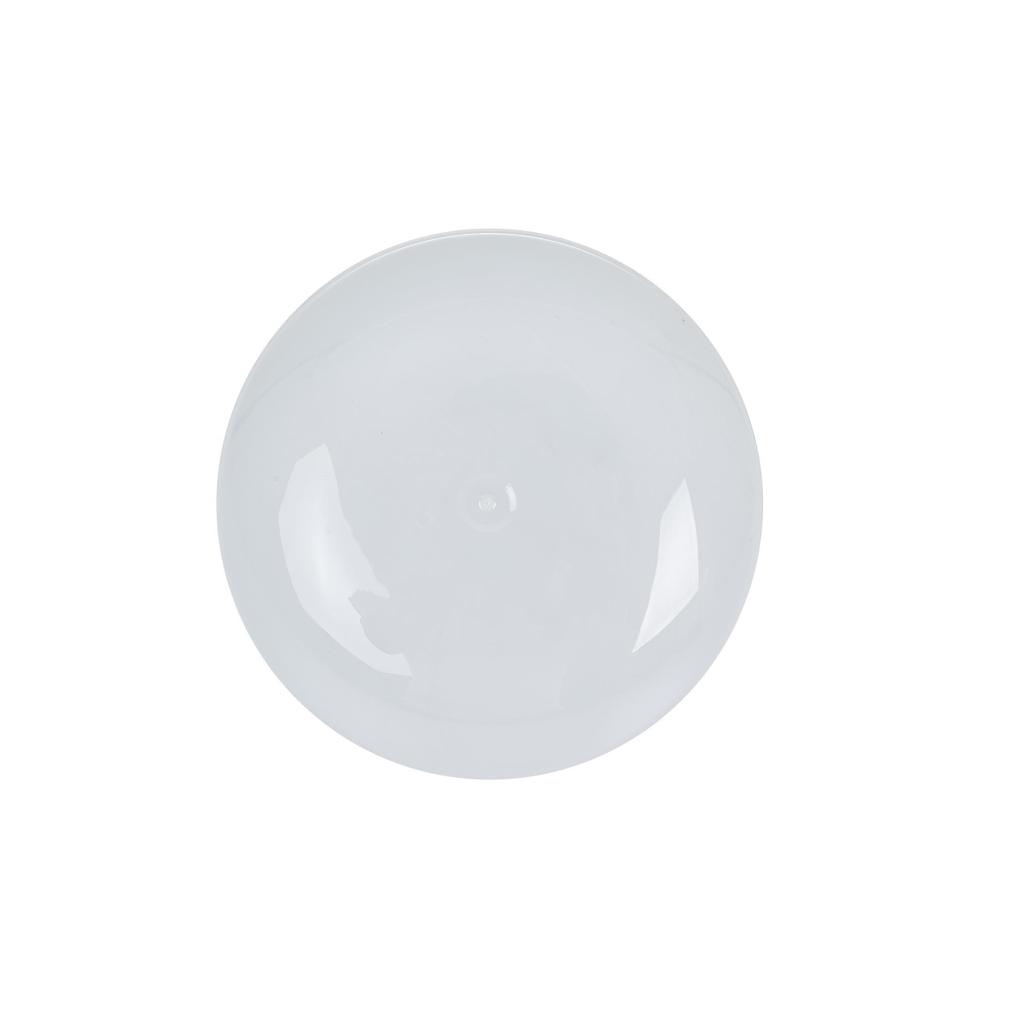 ZUMLED ZUM-TR 20W UFO LED AMPUL (45)