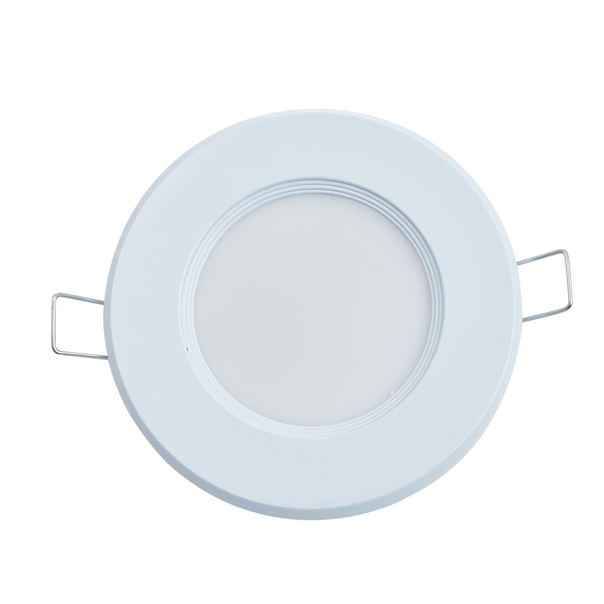 ZUMLED ZUM-TR 5W LED SPOT ARMATÜR (150)